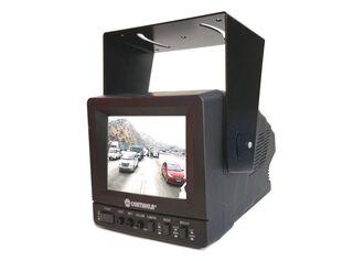 Monitor Sentinel Visón Trasera Para Camiones y Buses VVI103,,hi-res