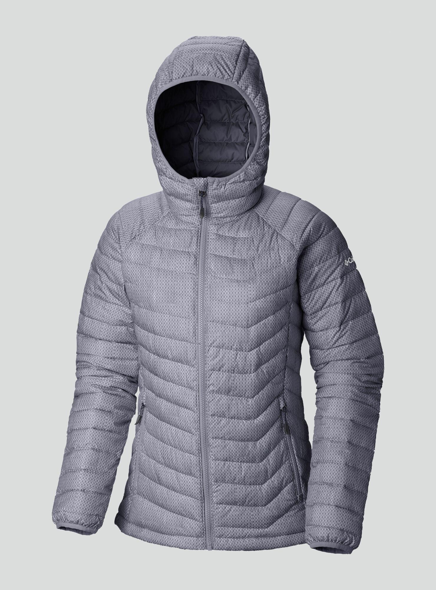 2018 Moda para mujer chaqueta de invierno chaquetas negro