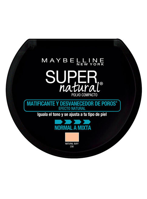 Polvo%20Super%20Natural%20230%20Maybelline%2C%2Chi-res