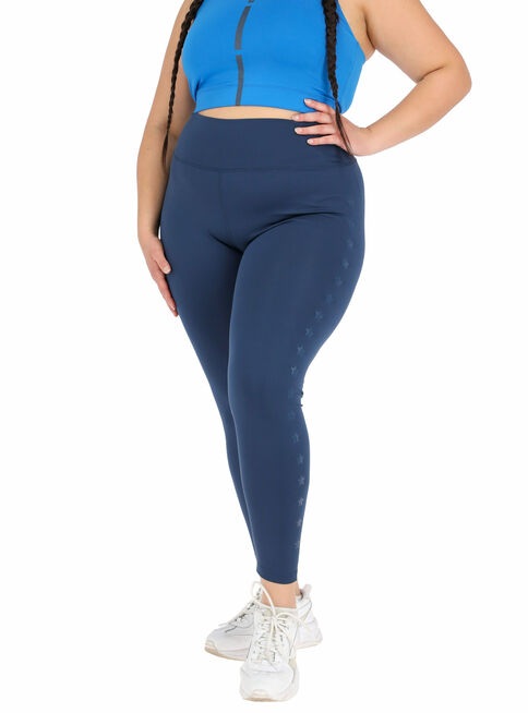Calza%20Be%20Active%20Amelia%20Legging%20Mujer%2CAzul%20Oscuro%2Chi-res