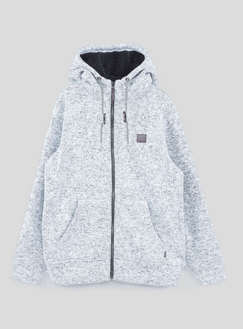 Poler%C3%B3n%20Ni%C3%B1o%20Full%20Zipper%20Maui%20and%20Sons%2CGris%2Chi-res