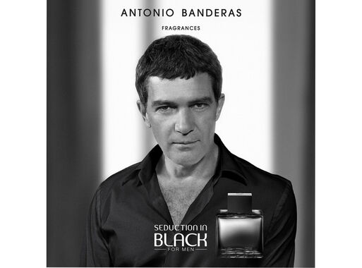Set%20Perfume%20Antonio%20Banderas%20Seduction%20In%20Black%20EDT%20100%20ml%2C%2Chi-res