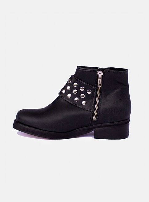 Bot%C3%ADn%20Urco%20Mujer%20Mil%C3%A1n%20Tachas%20Negro%2CNegro%2Chi-res