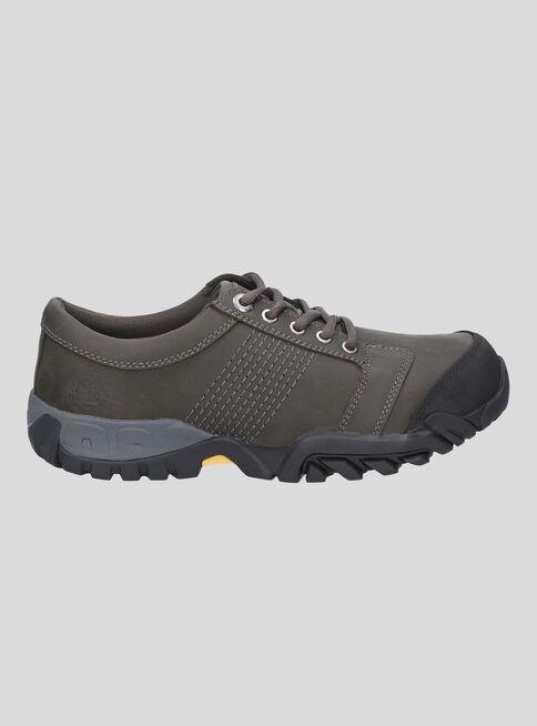 comprar online e5024 d2f6d Zapato Panama Jack Casual PZ014 Hombre