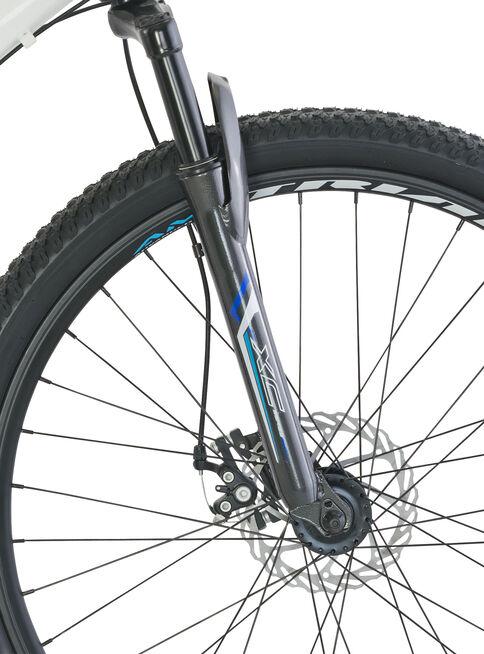 Bicicleta%20MTB%20Bianchi%20Mujer%20Aro%2027%2C5%22%20Advantaje%C2%A0%2C%2Chi-res