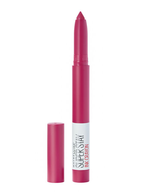 Labial%20Super%20Stay%20Ink%20Crayon%2035%20Treat%20Yourself%20Maybelline%2C%2Chi-res