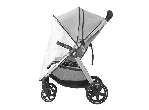 Coche%20Travel%20System%20Gia%20Nomad%20Gris%20Maxi%20Cosi%2C%2Chi-res