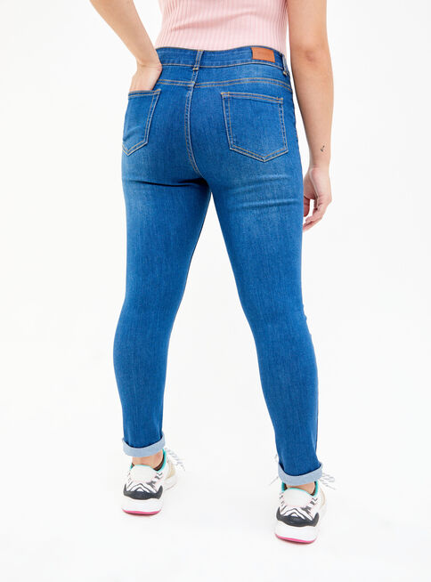 Jeans%20Skinny%20Roturas%20T42-T44-T4%20Opposite%2CAzul%2Chi-res