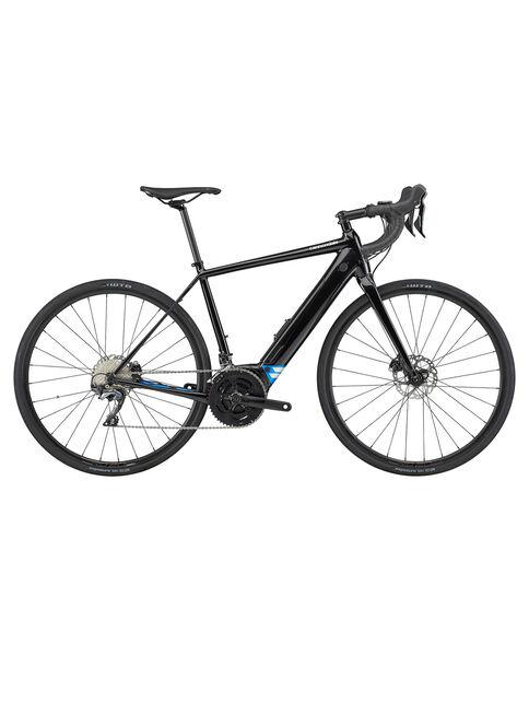 E-Bike%20Synapse%20Neo%201%20700C%20Cannondale%2CNegro%2Chi-res