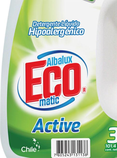 Detergente%20L%C3%ADquido%20Albalux%203%20Litros%20Eco%2C%2Chi-res