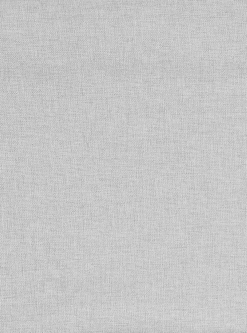 Cortina%20Black%20Out%20140%20x%20220%20cm%20Beige%20Fabrics%2C%2Chi-res