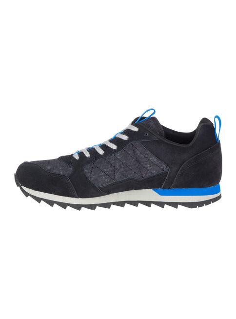 Zapato%20Sport%20Merrell%20Hombre%20Alpine%20Sneaker%2CNegro%2Chi-res