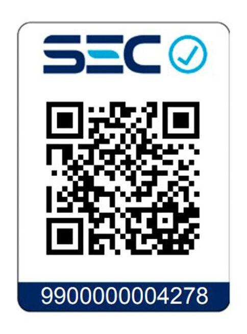 Smartphone%20Samsung%20Galaxy%20S10%20Lite%20128GB%20Negro%20Liberado%2C%2Chi-res