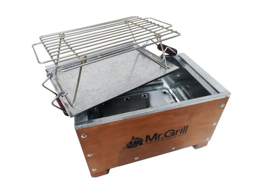 Parrilla%20Carb%C3%B3n%20Caja%20China%20Chica%20Mr.Grill%2C%2Chi-res