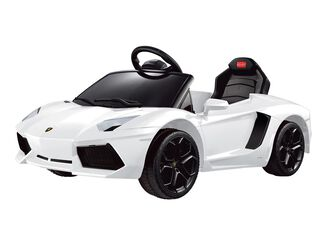 Vehículo Lamborghini Talbot,,hi-res