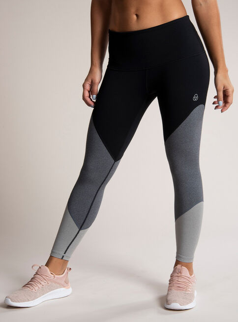 Calza%20Body%20%26%20Soul%20Ankle%20%20Leggings%20Tricolor%20Mujer%2CCarb%C3%B3n%2Chi-res