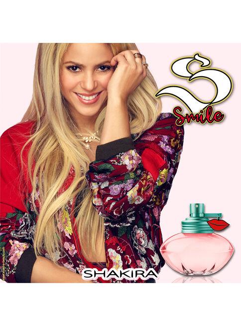 Perfume%20Shakira%20S%20Smile%20Mujer%20EDT%2080%20ml%20Edici%C3%B3n%20Limitada%2C%2Chi-res