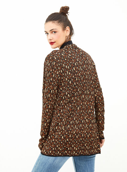 Sweater%20Design%20Jones%20Animal%20Print%20Nostalgic%20%2CCaf%C3%A9%2Chi-res