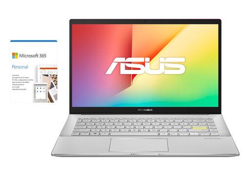 Notebook%20Asus%20Vivobook%20S433fa-eb088ts%20Intel%20Core%20i7%208GB%20Ram%20512GB%20SSD%2014%22%2C%2Chi-res