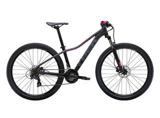 Bicicleta MTB Trek Marlin 5 Mujer Aro 27.5,Negro,hi-res