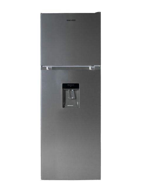 Refrigerador%20Daewoo%20No%20Frost%20348%20Litros%20DRST365NFNWNCL%20%20%20%20%20%20%20%20%20%20%20%20%20%20%20%20%20%20%20%20%20%20%2C%2Chi-res