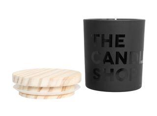 Vela Black Sandía y Pepino The Candle Shop,,hi-res