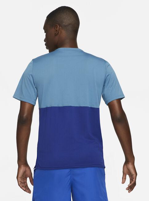 Camiseta%20Nike%20Manga%20Larga%20Dri-FIT%20Run%20Wild%20Run%20Hombre%2CAzul%2Chi-res