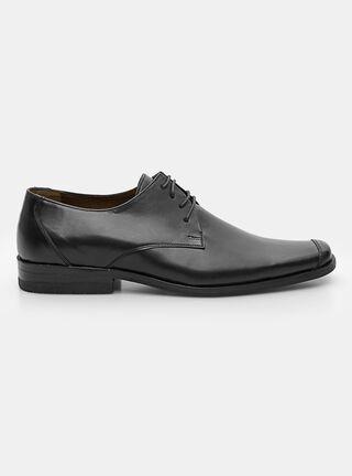 Zapato Alaniz 230 Vestir,Negro,hi-res
