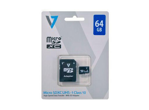 Memoria%20V7%20Micro%20SDHC%2064GB%20C10%2C%2Chi-res