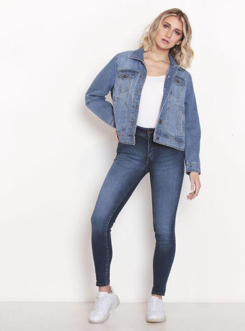 Jeans%20Skinny%20%26%20Bot%C3%B3n%20con%20Tiro%20Alto%20Wados%2CAzul%2Chi-res