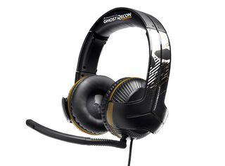 Audífonos Thrustmaster Y350X GHOSTRECON,,hi-res