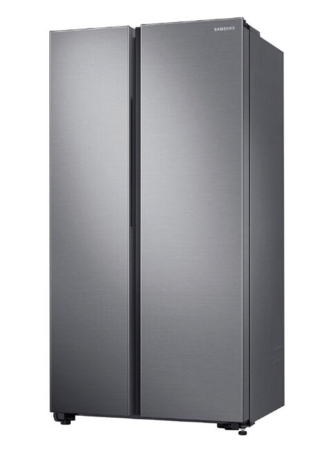 Refrigerador%20Side%20by%20Side%20Samsung%20No%20Frost%20647%20Litros%20RS62R5011M9%2FZS%2C%2Chi-res