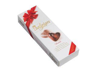 Barra Chocolate Hearts Ilan,,hi-res