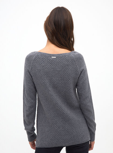 Sweater%20Greenfield%2CGrafito%2Chi-res