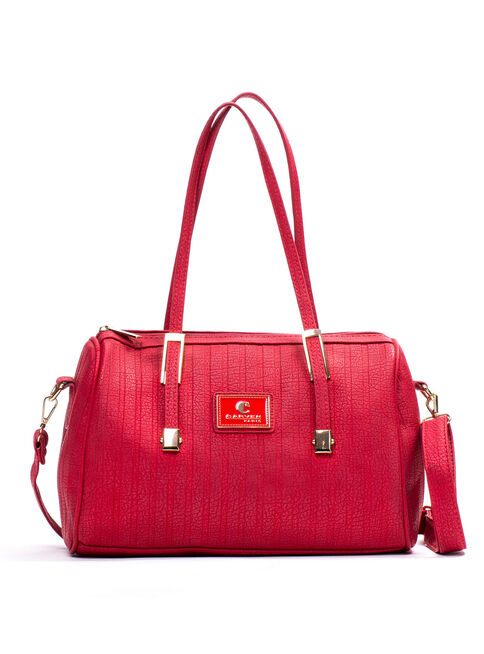 Cartera%20Hombro%20CLE-0953%20Red%20Carven%2C%2Chi-res