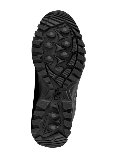 Zapatilla%20Outdoor%20The%20North%20Face%20M%20Storm%20Strike%20Ii%20Wp%20Hombre%2C%2Chi-res