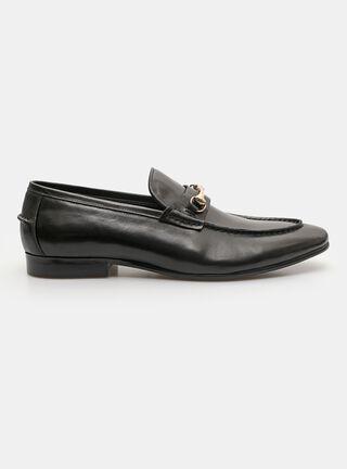 Zapato Dune CCDUV19-PI1 Vestir,Negro,hi-res