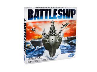 Juego Battleship Hasbro Gaming,,hi-res
