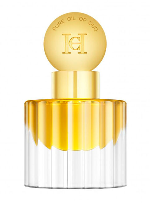 Perfume%20Carolina%20Herrera%20Pure%20Oil%20of%20Oud%20%20Hombre%20EDP%2015%20ml%2C%2Chi-res