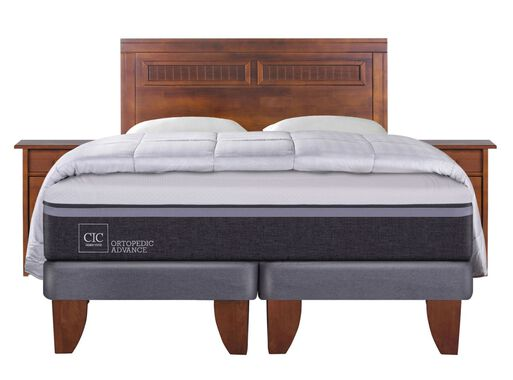 Cama%20Europea%20Ortopedic%20Advance%202%20Plazas%20Base%20Dividida%20%2B%20Set%20Muebles%20Mil%C3%A1n%20%2B%20Almohadas%20%2B%20Plum%C3%B3n%20CIC%2C%2Chi-res
