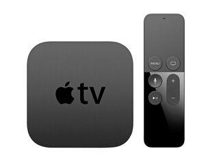 Apple TV 4th. Generación 32 GB,,hi-res