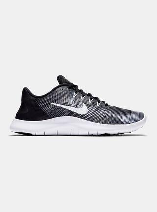 Zapatilla Nike Flex 2018 Running Hombre,Diseño 1,hi-res