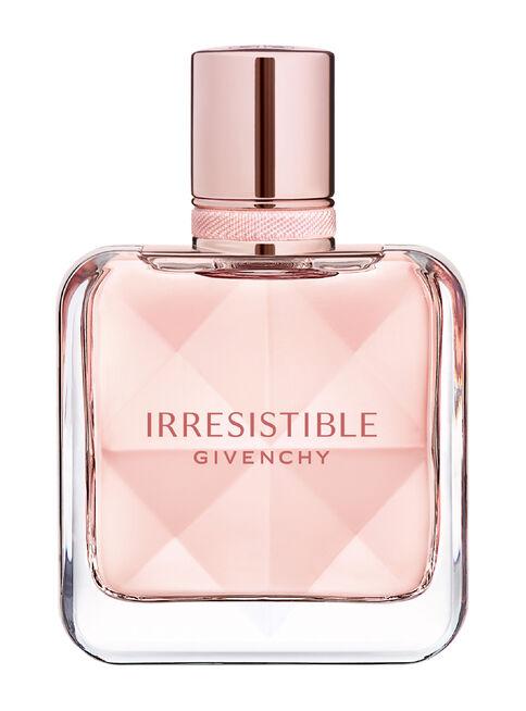 Perfume%20Givenchy%20Irresistible%20Mujer%20EDP%2050%20ml%2C%2Chi-res