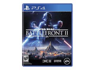Juego PS4 Star Wars Battlefront II,,hi-res