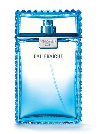 Perfume Versace Eau Fraiche EDT 200 ml Edicion Limitada,,hi-res