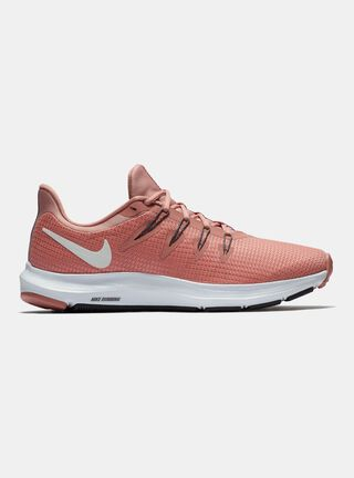 Zapatilla Nike Quest Running Mujer,Diseño 1,hi-res