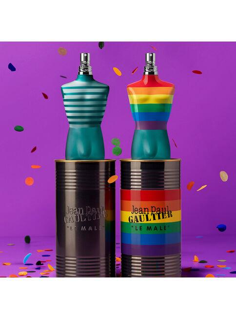 Perfume%20Jean%20Paul%20Gaultier%20Pride%20Hombre%20EDT%20125%20ml%2C%2Chi-res