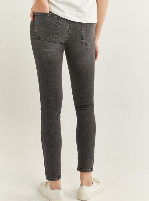 Jeans%20Basico%20Slim%20%2CMarengo%2Chi-res