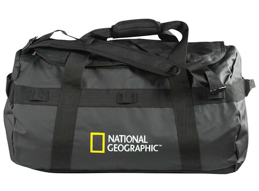 Bolso%20Travel%20Duffle%2080%20lt%20Negro%20National%20Geographic%2C%2Chi-res