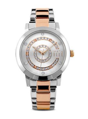 a8b12afdd3b9 Ofertas Relojes - Tus modelos favoritos